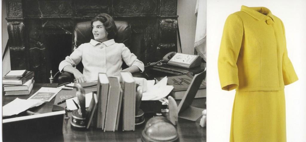 met-postcard-jackie-yellow