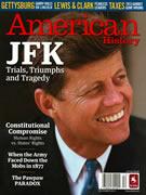 american_history_dec2013