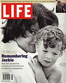 cover_LIFE_jackie_caroline