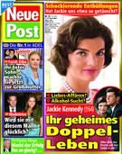 cover_NeuePost_jackie