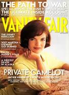 cover_vanity_fair_jackie