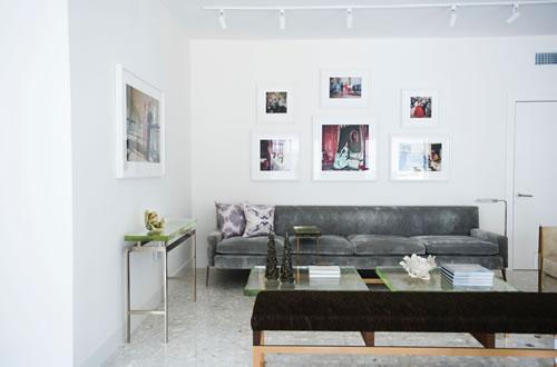 emily-summers-studio-dallas-texas-mark-shaw-photography-interior