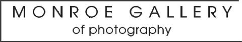 monroe-gallery-vintage-mark-shaw-photo-prints-santa-fe-new-mexico