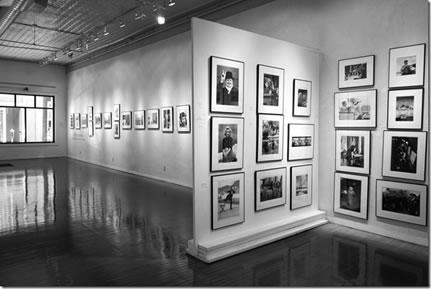 monroe-gallery-vintage-mark-shaw-photo-prints-santa-fe
