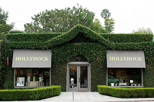 hollyhock-gallery-los-angeles