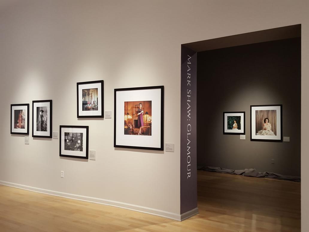 pvac-gallery-installation2