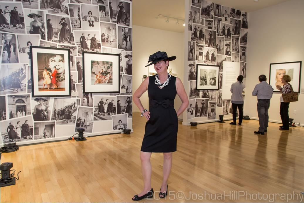 pvac-opening-black-dress-hat