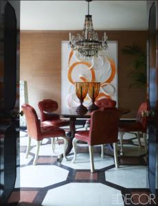 elle-decor-may-2015-interior-230x300