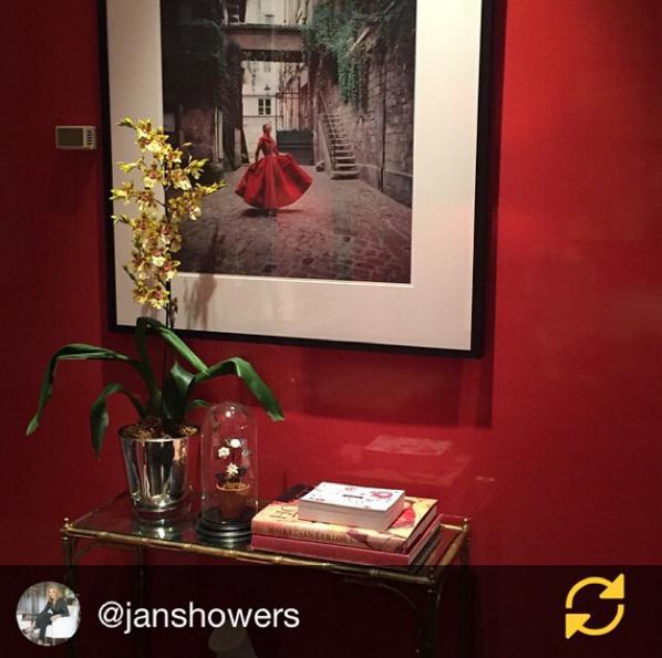 instagram-stunning-red