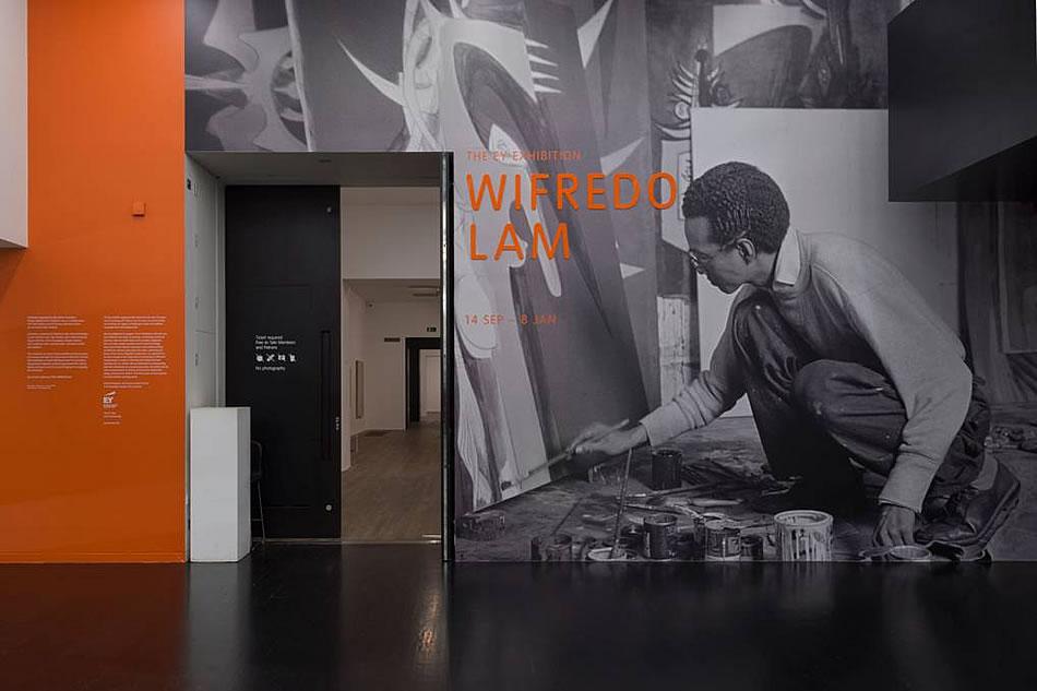 wilfredo-lam