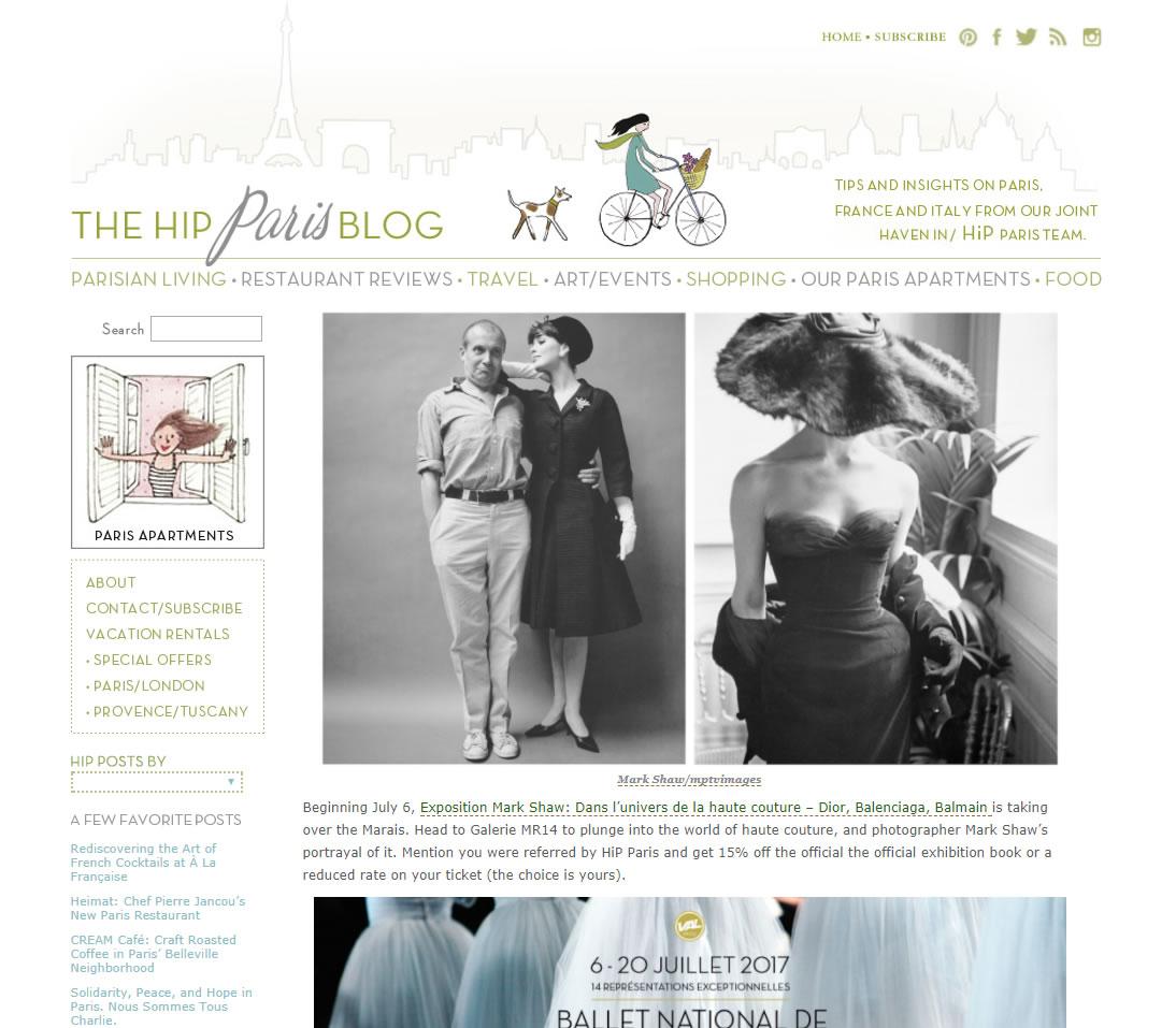 hip-paris-blog-exposition-mark-shaw-dans-universe-haute-couture
