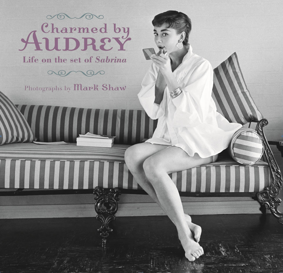 charmed_by_audrey