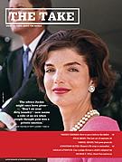 cover_Newsweek_jackie2010