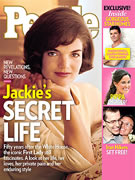 cover_People_jackie2011