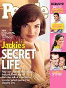 cover_People_jackie2011