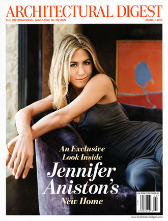 cover_aniston330