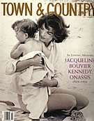 cover_town_country_jackie
