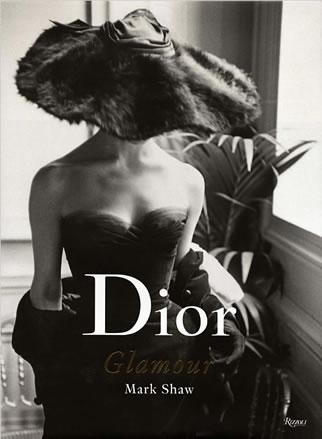 Dior, Glamour