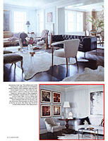 events_elledecor2