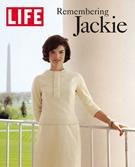 jackie_life