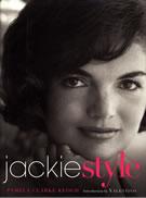 jackie_style