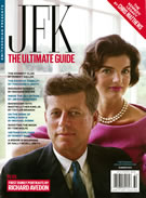 jfk_ultimate_smithsonian