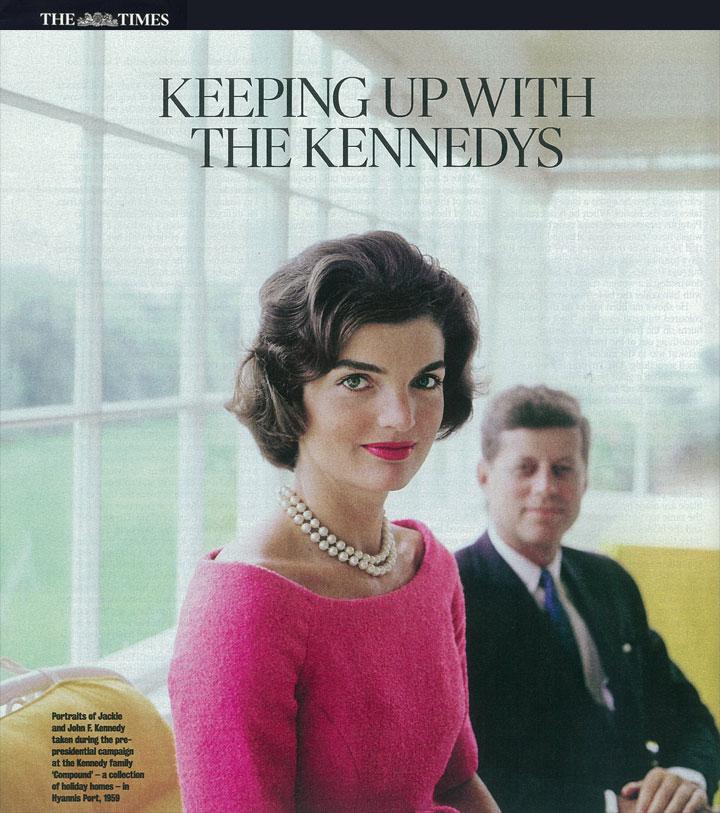 kennedy-times-lg