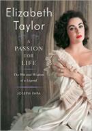 liztaylor_passion_life