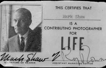 mark_shaw_press_card