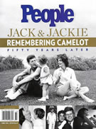 people_remembering_camelot