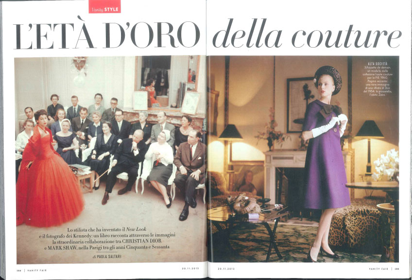 Italian-VF-double-page