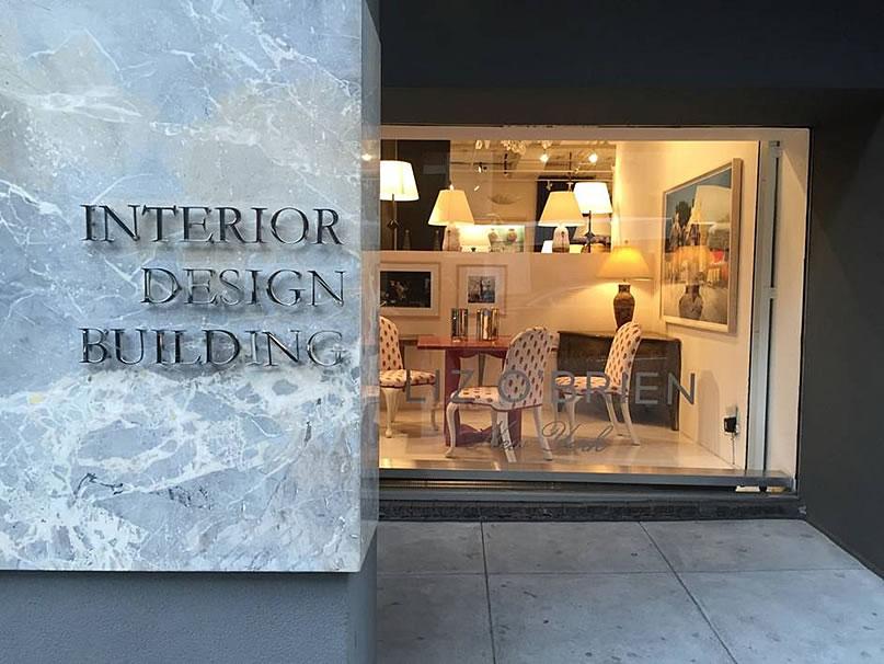 liz-obrien-interior-design-building