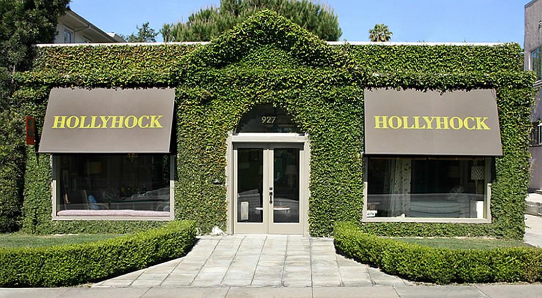 hollyhock-gallery-exterior