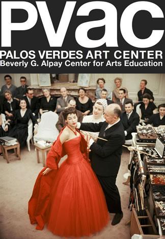 Mark Shaw: GlamourPalos Verdes Art CenterOctober 15 – November 29, 2015