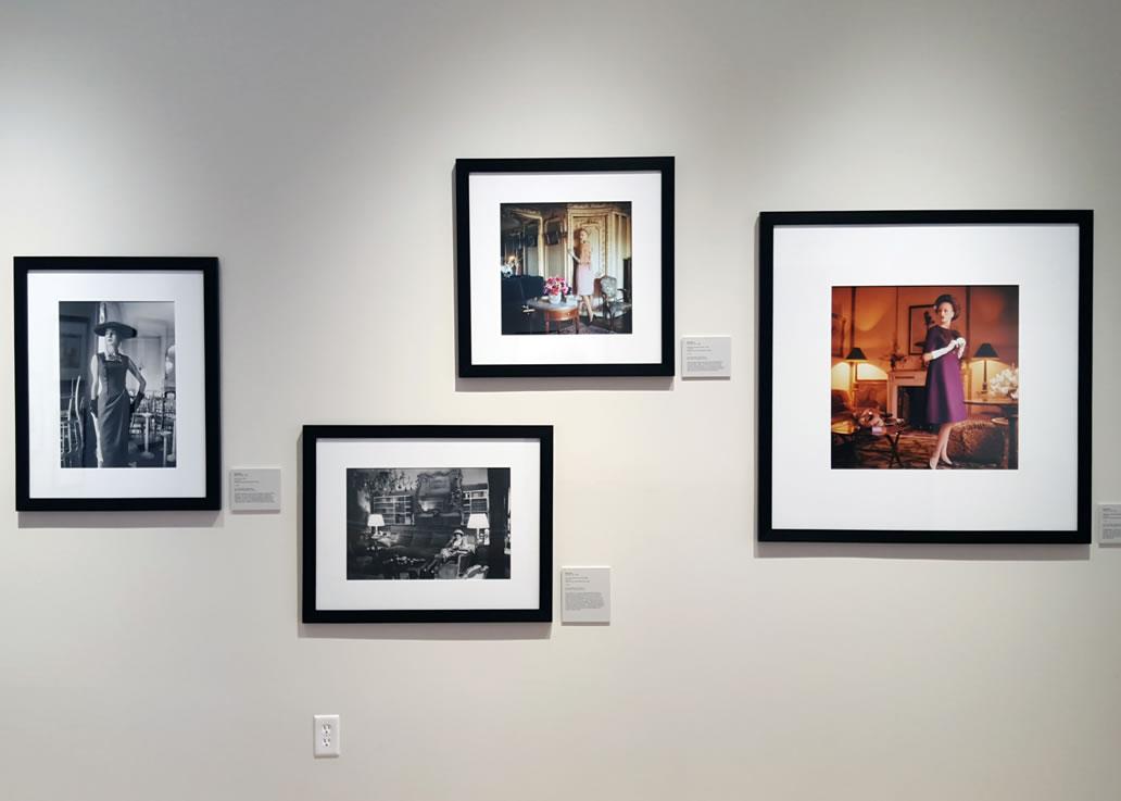 pvac-gallery-installation4