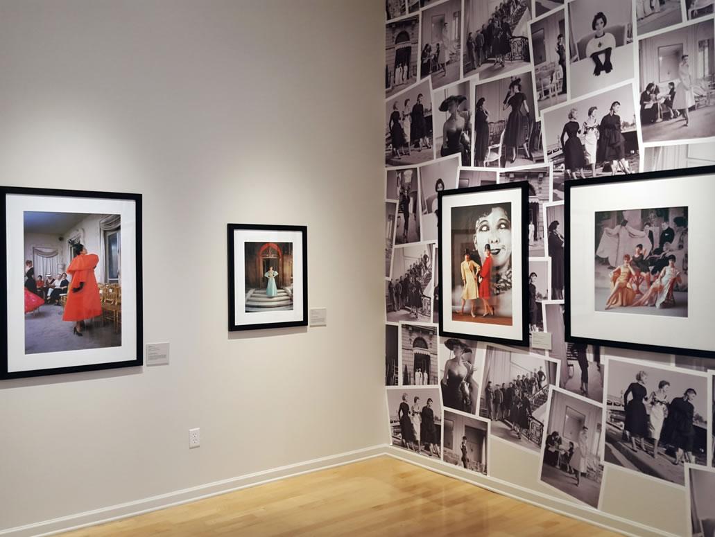 pvac-gallery-installation5