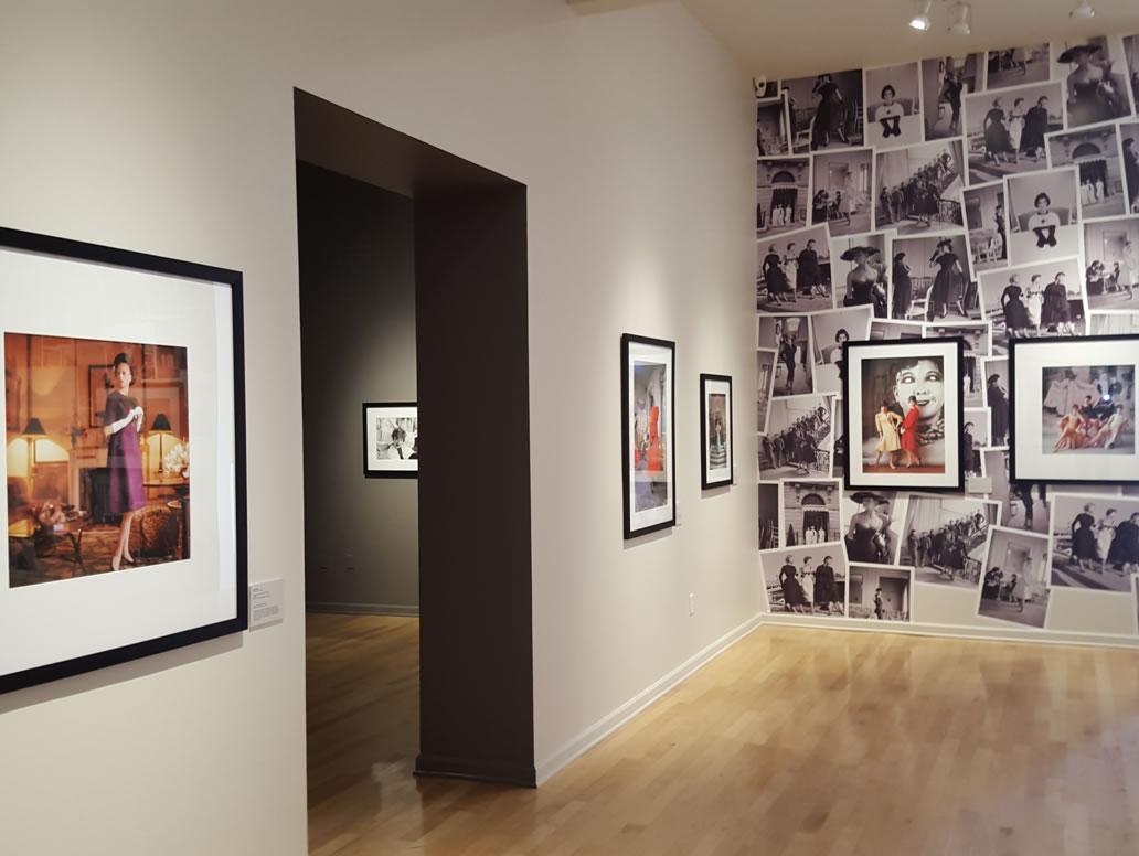 pvac-gallery-installation8