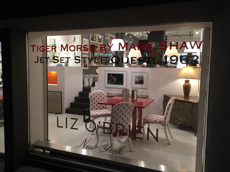 liz-obrien-interior-design-building-through-window