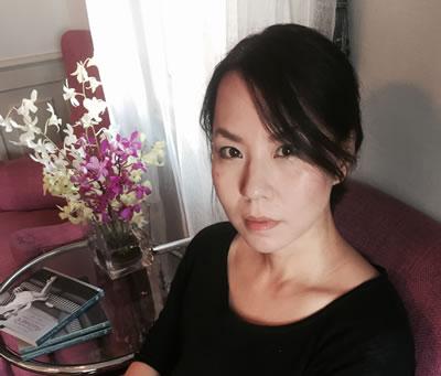 hyun-namkoong-japan-korea-mark-shaw-representative