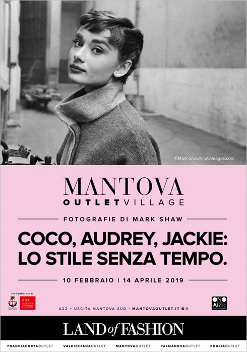 mantova-outlet-village-italy-coco-audrey-jackie