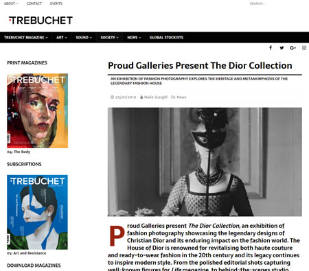 proud-galleries-dior-collection-trebuchet-magazine